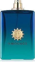Духи, Парфюмерия, косметика Amouage Figment Man - Парфюмированная вода (тестер без крышечки)