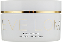 Духи, Парфюмерия, косметика Спасательная маска для лица - Eve Lom Rescue Mask