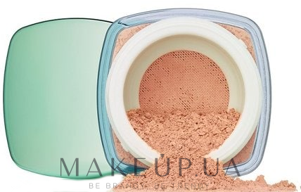Пудра рассыпчатая - L'Oreal Paris True Match Minerals Powder — фото 2C - Vanilla Rose