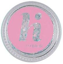 Духи, Парфюмерия, косметика Пыльца для ногтей - Hi Hybrid Glam