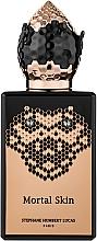 Духи, Парфюмерия, косметика Stephane Humbert Lucas 777 Mortal Skin - Парфюмированная вода