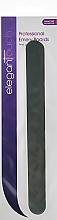 Духи, Парфюмерия, косметика Набор пилочек для ногтей - Elegant Touch Professional Emery Boards
