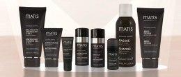 Активный антивозрастной крем - Matis Reponse Homme Global Anti-Aging active cream — фото N2