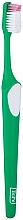 Духи, Парфюмерия, косметика Зубная щетка, экстрамягкая, зеленая - TePe Extra Soft Nova