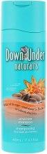 Духи, Парфюмерия, косметика Восстанавливающий шампунь для волос - Down Under Naturals Shampoo