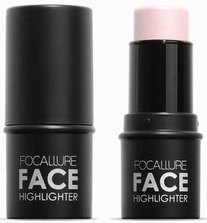 Хайлайтер в стике - Focallure Face Highlighter Stick