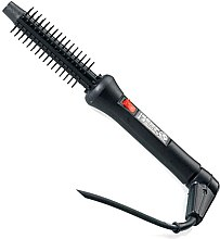 Духи, Парфюмерия, косметика Плойка для волос - Ga.Ma 350 Termal Brush