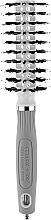 Духи, Парфюмерия, косметика Брашинг 22мм - Olivia Garden Turbo Vent Combo Ceramic+ion Small