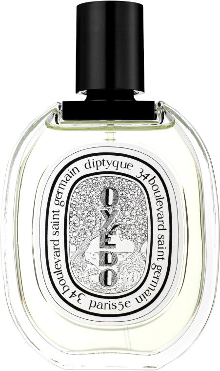 Diptyque Oyedo - Туалетная вода