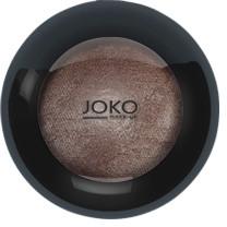 Запеченые тени для глаз - Joko Mono Eye Shadow