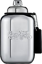 Духи, Парфюмерия, косметика Coach Platinum - Парфюмированная вода