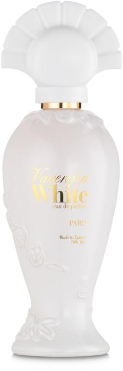 Ulric De Varens Varensia White - Парфюмированная вода