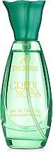 Духи, Парфюмерия, косметика Parisian Green Moss - Туалетная вода
