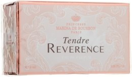Духи, Парфюмерия, косметика Marina de Bourbon Tendre Reverence Princesse - Туалетная вода (мини)