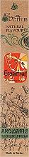 Парфумерія, косметика Аромапалички із заспокійливим ароматом грейпфрута - MSPerfum