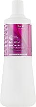 Духи, Парфюмерия, косметика Окислительная эмульсия для стойкой крем-краски 6% - Londa Professional Londacolor Permanent Cream