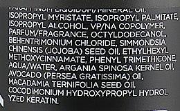 Зволожувальний незмивний спрей - IdHair Niophlex Rescue Spray — фото N3