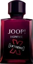 Joop! Homme Extreme - Туалетная вода (тестер с крышечкой) — фото N1