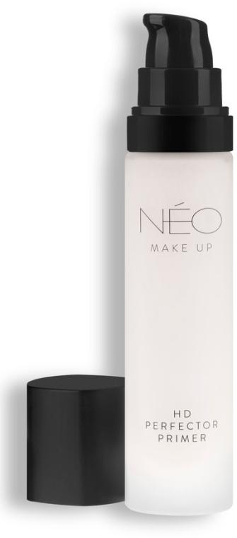 Основа под макияж - NEO Make Up HD Perfector Primer
