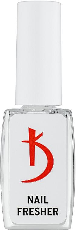 Обезжириватель - Kodi Professional Nail Fresher