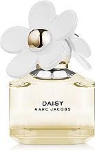 Духи, Парфюмерия, косметика Marc Jacobs Daisy - Туалетная вода (тестер с крышечкой)
