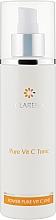Духи, Парфюмерия, косметика Тоник с витамином С для кожи склонной к гиперпигментации и куперозу - Clarena Pure Active Vit C Tonic