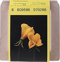 Духи, Парфюмерия, косметика Мыло для лица с маслом примулы вечерней - Toun28 Facial Soap S12 Evening Primrose Oil