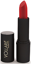 Духи, Парфюмерия, косметика Помада для губ - Vollare Elegance Lipstick