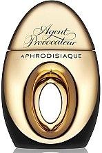 Духи, Парфюмерия, косметика Agent Provocateur Aphrodisiaque - Парфюмированная вода (тестер без крышечки)