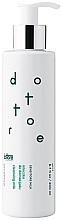 Духи, Парфюмерия, косметика Очищающее молочко для лица - Dottore Sensitore Milk
