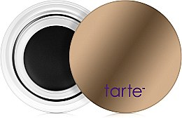 Парфумерія, косметика Підводка для очей, водостійка - Tarte Cosmetics Clay Pot Amazonian Clay Waterproof Liner