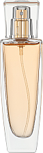 Духи, Парфюмерия, косметика УЦЕНКА Mon Etoile Poure Femme Classic Collection 29 - Парфюмированная вода *