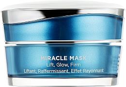 Духи, Парфюмерия, косметика Очищающая и выравнивающая маска - HydroPeptide Miracle Mask