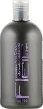 Духи, Парфюмерия, косметика Укрепляющий шампунь против выпадения волос - Alan Jey Anti-Caduta Shampoo