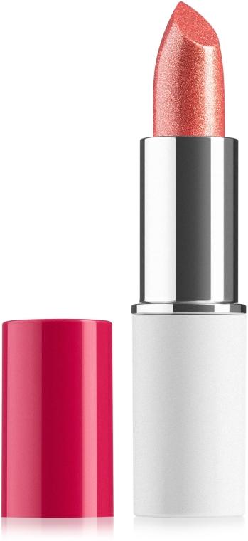 Губная помада - 2B Lipstick