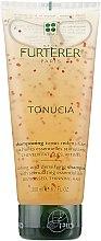 Тонизирующий шампунь для тонких и ослабленных волос - Rene Furterer Tonucia Toning Shampoo For Fine & Limp Hair — фото N2