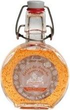 Духи, Парфюмерия, косметика Гель для душа, с ароматом имбирного пряника - Autrepart 200ml