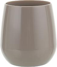 Духи, Парфюмерия, косметика Стакан для ванной комнаты - AWD Interior Frappe