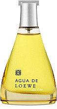 Духи, Парфюмерия, косметика Loewe Agua de Loewe Cala d'Or - Туалетная вода (тестер с крышечкой)