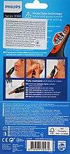 Тример для носа і вух - Philips Trimmer NT3160/10 — фото N2