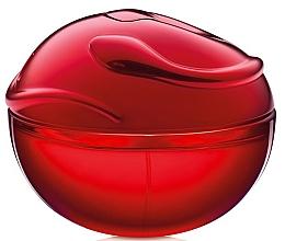 Духи, Парфюмерия, косметика DKNY Be Tempted - Парфюмированная вода