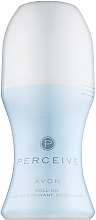 Духи, Парфюмерия, косметика Avon Perceive - Шариковый дезодорант-антиперспирант