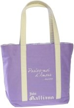 Духи, Парфюмерия, косметика Сумка женская - John Galliano Bag For Women