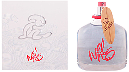 Духи, Парфюмерия, косметика El Nino Men - Туалетная вода