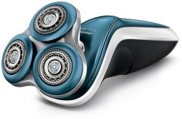 Электробритва для сухого и влажного бритья - Philips Series 7000 — фото N3