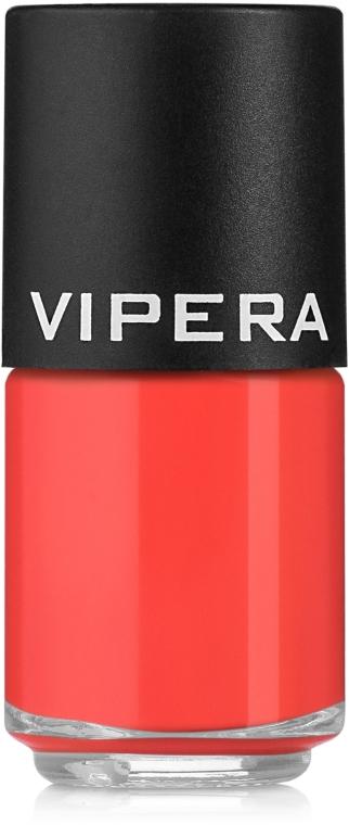 Лак для ногтей - Vipera Jest