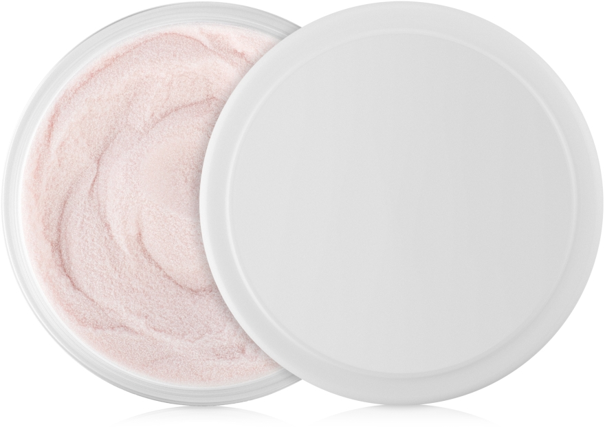 Матирующая акриловая пудра - Kodi Professional Powder