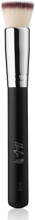Кисть для макияжа P12 - Hulu