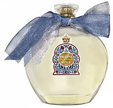 Духи, Парфюмерия, косметика Rance 1795 Pauline - Парфюмированная вода (тестер без крышечки)