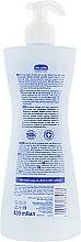 Бальзам для тела с маслом Арганы - On Line Cream Care Body Balm — фото N2